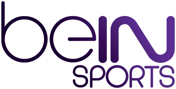 Best Bein Sports VPN 2017 Review