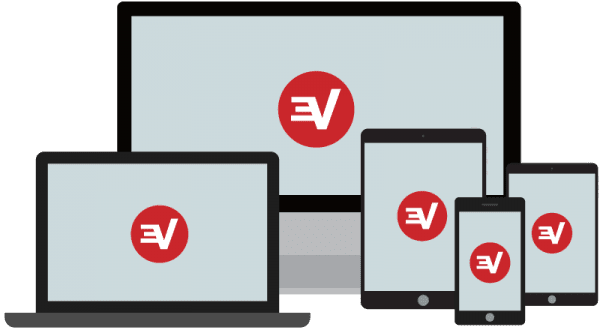 ExpressVPN - Best VPN for Torrenting 2020