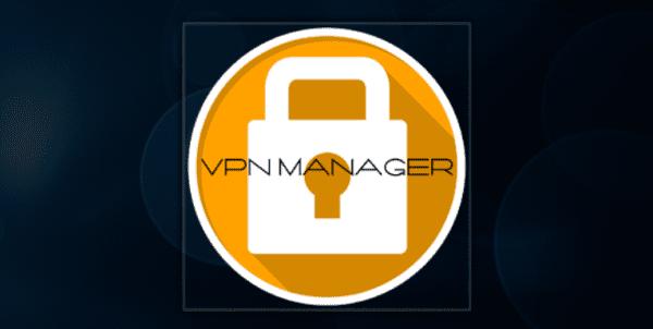 Xcode simulator vpn