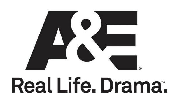 How to Watch A&E outside USA?