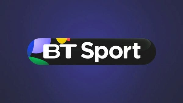 How to Watch BT Sport on Kodi 17
