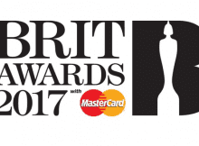 How to Watch Brit Awards Free Stream Live