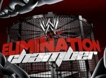 How to Watch Elimination Chamber 2017 on Kodi