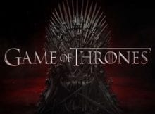 How to Watch Game of Thrones on Kodi Free