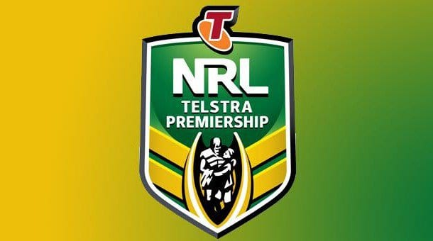 How to Watch NRL Rugby League on Kodi