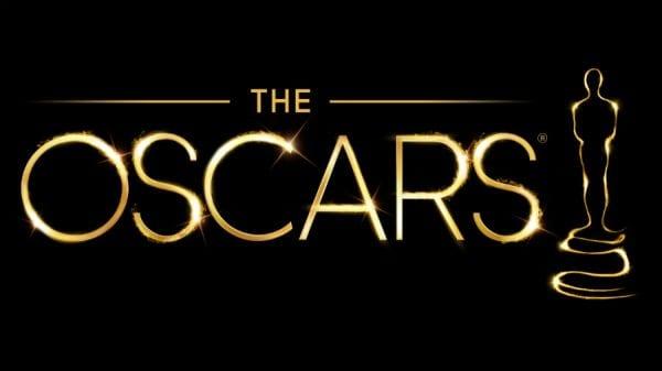 How to Watch Oscars 2018 on Kodi Live?