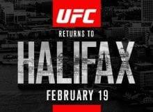 How to Watch UFC Fight Night 105 Live Stream?