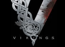 How to Watch Vikings Season 5 Online?