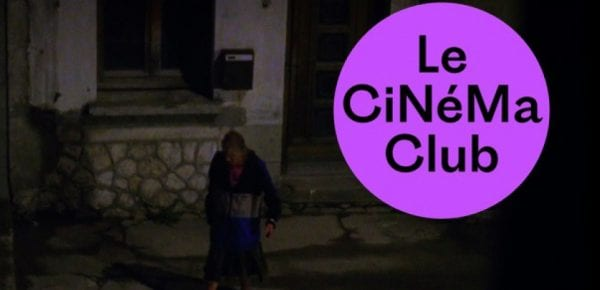 Le Cinema Club - 10 Netflix Alternatives You Didn't Know About