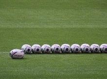 Watch Betfred Super League on Kodi Free Rugby Stream