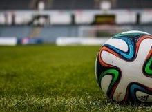 Watch Fulham vs Tottenham Free Live Stream