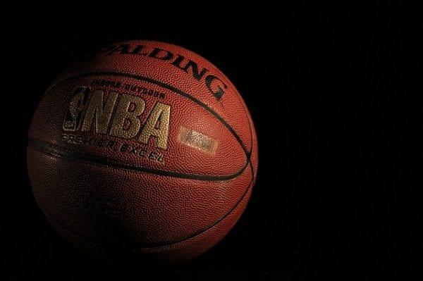 Watch NBA Playoffs 2018 on Kodi Live