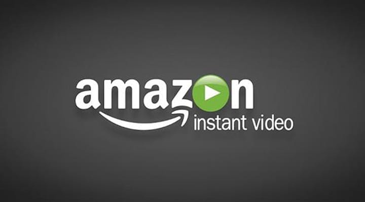 Amazon Prime Video - Best Streaming Service of 2017