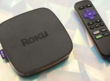 How to watch the NFL on Roku
