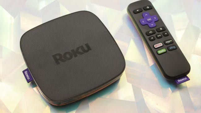 How to Watch NHL on Roku Live