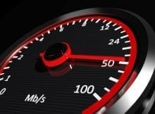 How to Boost VPN Speed & Performance