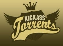 How to Unblock KickAss Torrents in Australia?