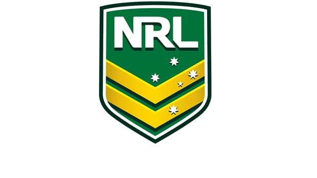 How to Unblock LiveStream NRL in Australia