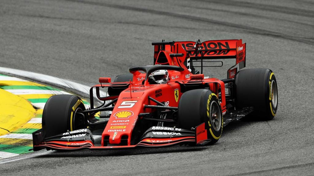how to watch formula 1 online live for free