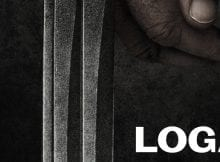 How to Watch Logan on Kodi 17 HD Stream