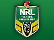 How to Watch NRL Free Live in New Zealand or Australia