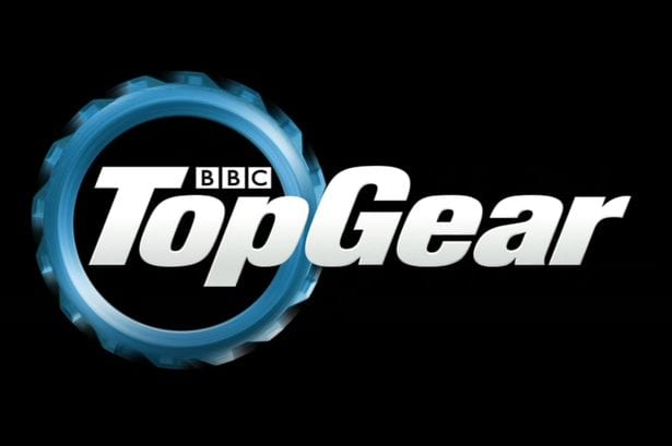 Watch Top Gear Online >> How To Watch Top Gear 2018 Live Online The Vpn Guru
