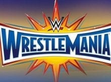 Stream WWE WrestleMania 33 Live Online
