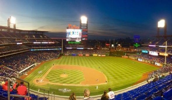 How to Watch World Baseball Classic 2017 Live outside USA