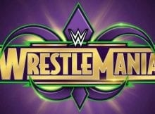 How to Watch WrestleMania 34 Stream Live Online