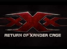 How to Watch xXx Return of Xander Cage Kodi Stream
