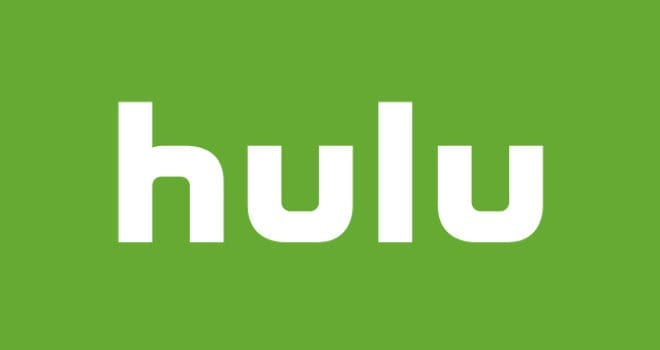 Hulu - Best Streaming Service of 2017