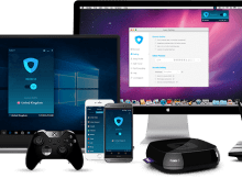 Ivacy VPN Review 2017