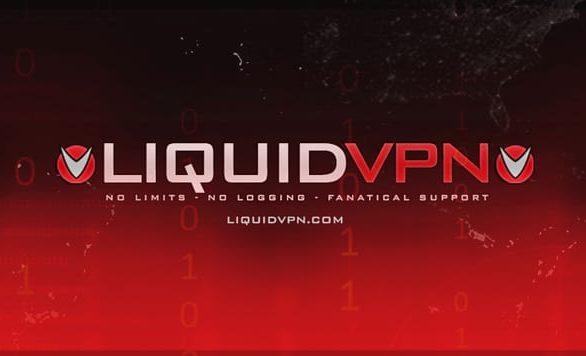 LiquidVPN Review 2020