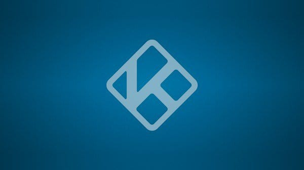 5 Reasons Why Using VPN with Kodi Is Crucial
