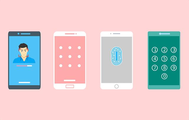 Phone tips mobile pdf tutorial repairing