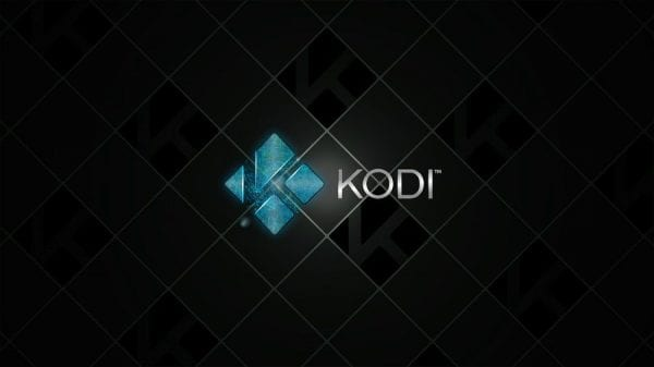 Best Builds for Kodi in 2017 and How to Install Them