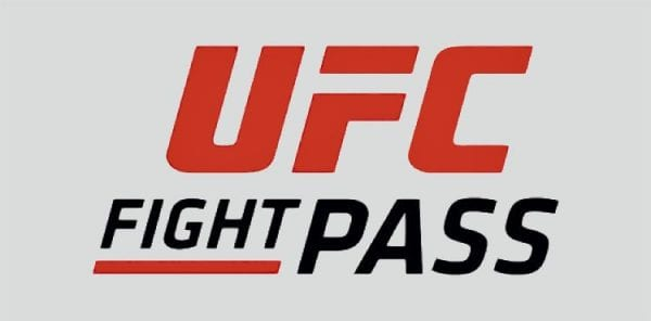 Best VPN to Bypass UFC Fight Pass Blackouts - The VPN Guru