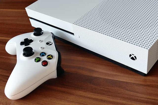 Best VPN for Xbox One Revealed