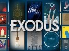 How to Install Exodus on Kodi 18 Leia