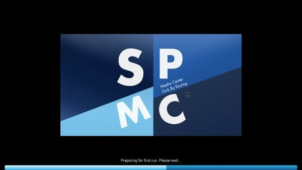 How to Install SPMC on FireStick - Complete Guide