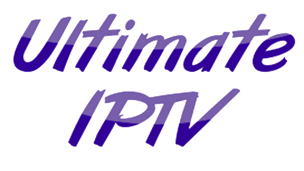 How to Install Ultimate IPTV on Kodi 17 Krypton