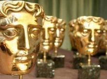 Stream BAFTA TV Awards 2017 Free Live