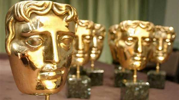 Stream BAFTA TV Awards 2017 Free Live