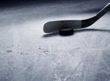 Stream IIHF Ice Hockey World Championship 2017 Free Live