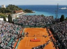 How to Watch Monte-Carlo Masters 2018 Live Online