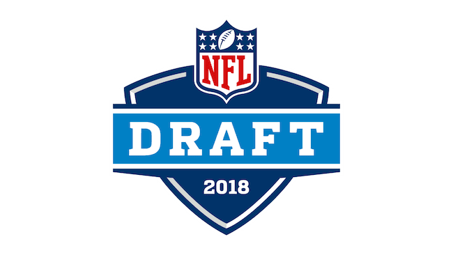 How to Watch NFL Draft 2018 Live Online?