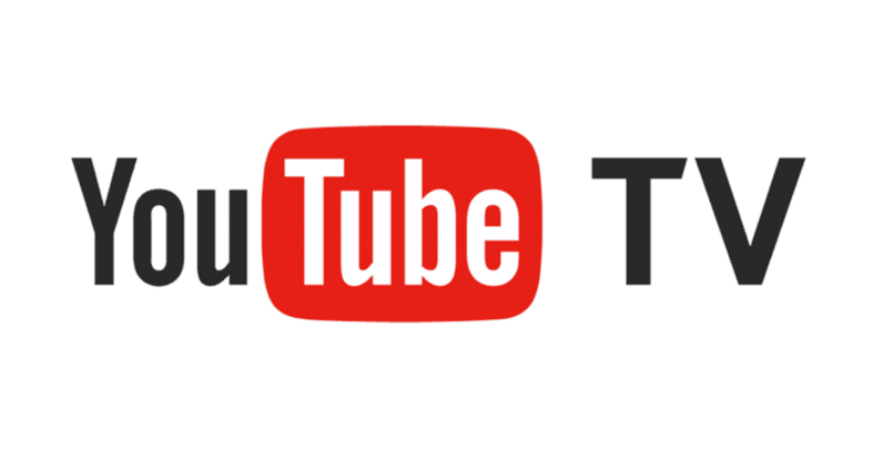 How to Watch Youtube TV outside USA