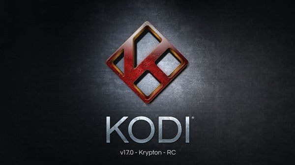How to Install Kodi 17.3 Krypton Update