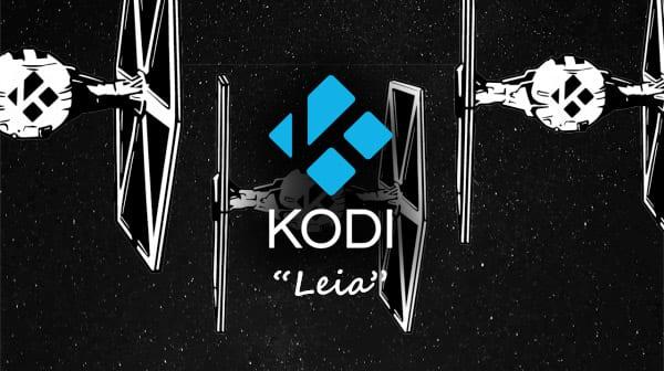 How to Install Kodi 18 Leia Nightly Build
