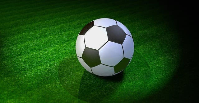 Watch U20 World Cup on Kodi Free Live